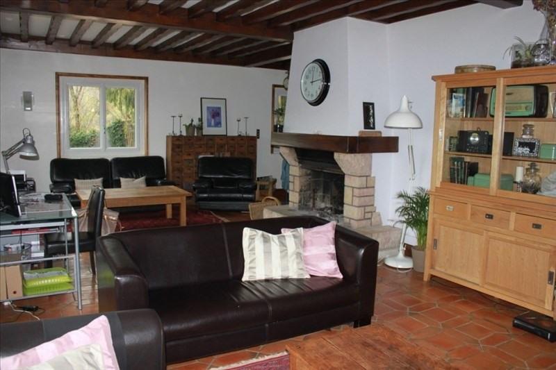 Sale house / villa Vienne 488000€ - Picture 10