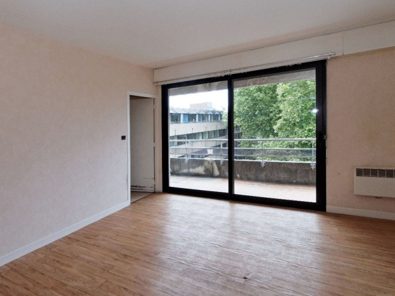 Vente appartement Agen 95 000€ - Photo 1