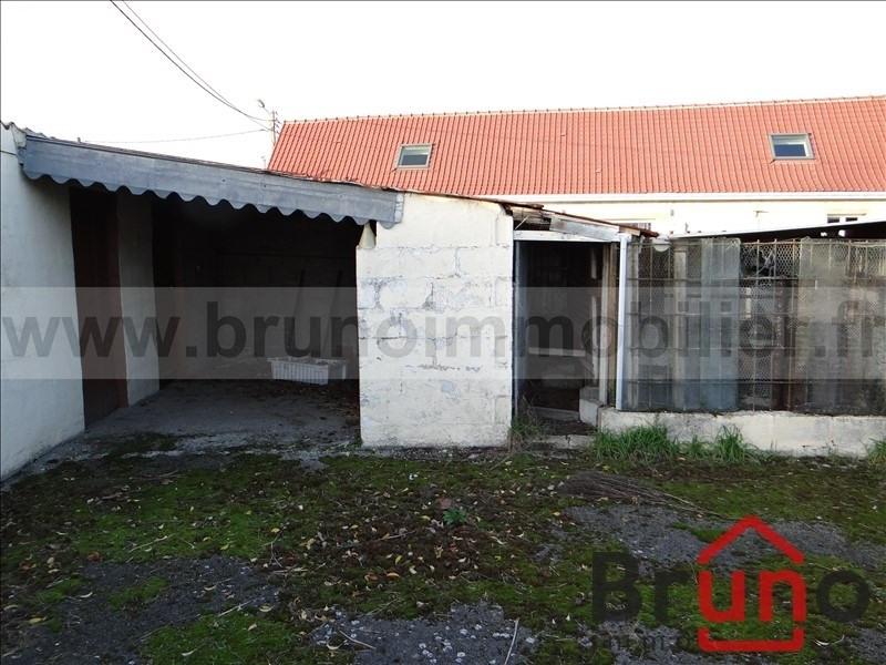 Sale house / villa Larronville 145700€ - Picture 12
