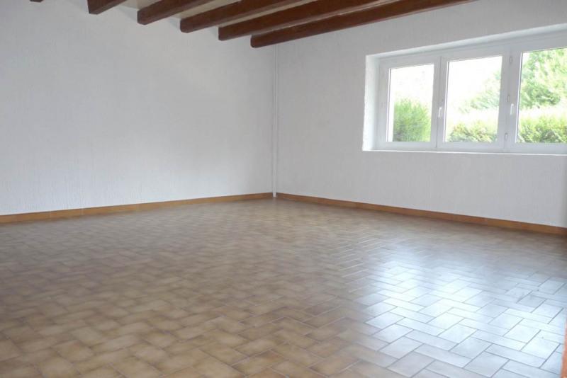 Venta  apartamento La roche-sur-foron 265000€ - Fotografía 10