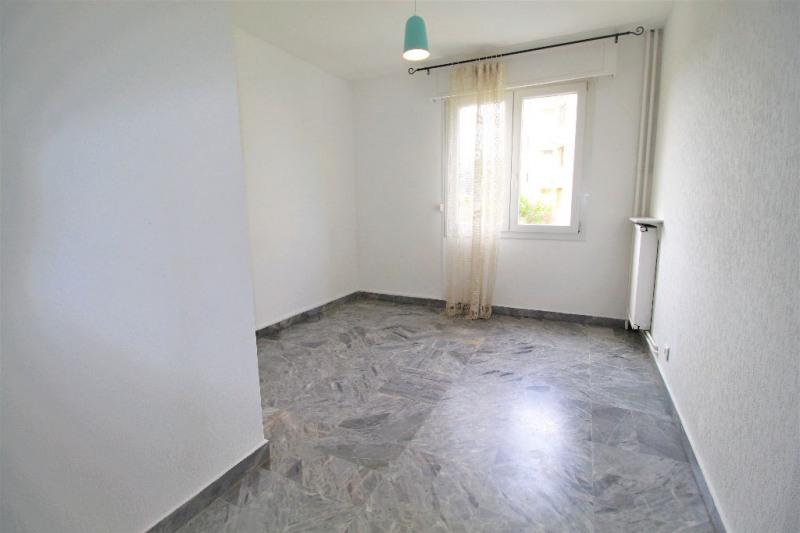 Sale apartment Villeneuve loubet 299000€ - Picture 9