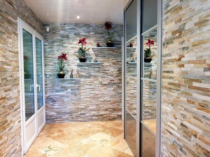 Deluxe sale house / villa Barbentane 779000€ - Picture 3