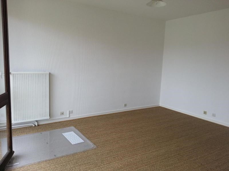 Location appartement Grenoble 495€ CC - Photo 1