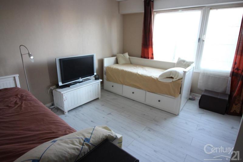 Venta  apartamento Benerville sur mer 124000€ - Fotografía 6