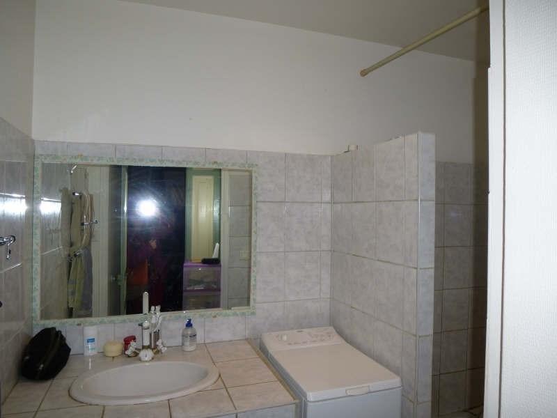 Rental apartment Nimes 435€ CC - Picture 5