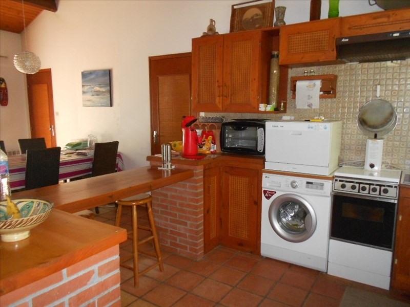 Vente maison / villa Ste foy de peyrolieres 199576€ - Photo 5