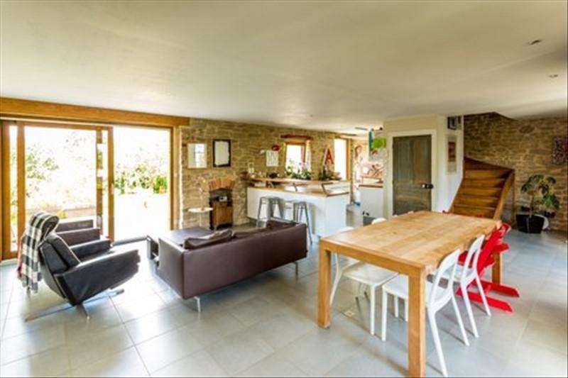 Sale house / villa Auray 360180€ - Picture 3