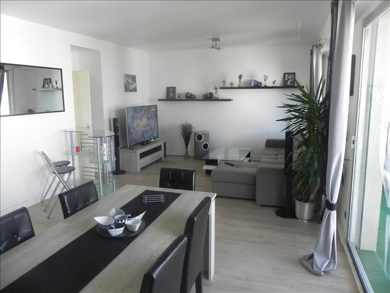 Sale apartment Lannion 177 900€ - Picture 1