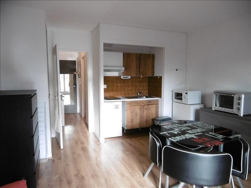 Rental apartment Gif sur yvette 710€ CC - Picture 6