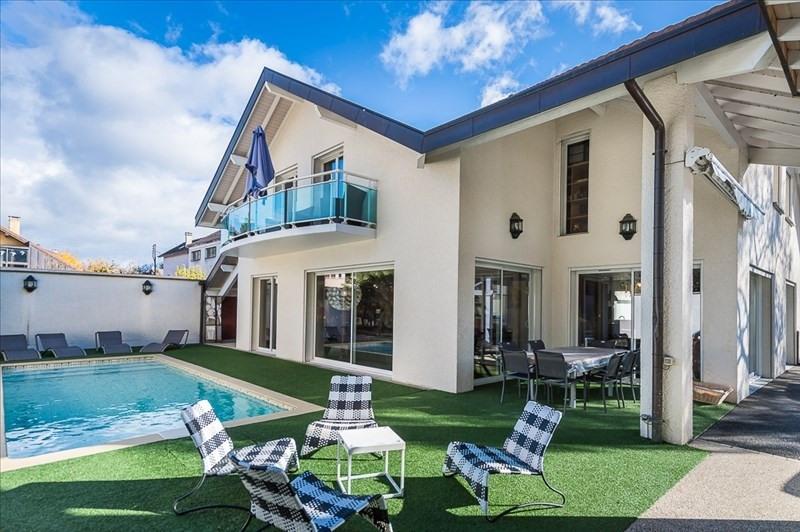 vente de prestige maison villa 5 pi ce s annecy 300 m avec 3 chambres 1 260 000 euros. Black Bedroom Furniture Sets. Home Design Ideas