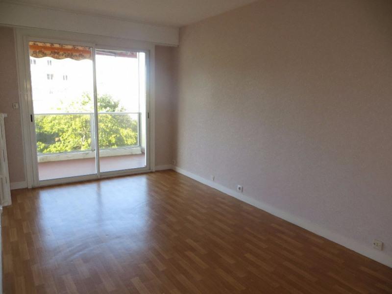 Sale apartment La baule 409000€ - Picture 5