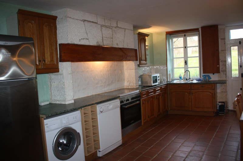 Vente maison / villa St pierre de cole 159900€ - Photo 4