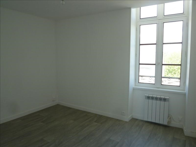 Vente appartement Clohars carnoet 48 000€ - Photo 5