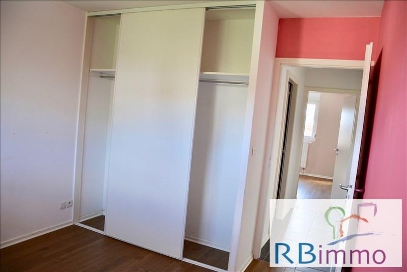 Vente appartement Boersch 169000€ - Photo 6
