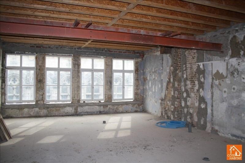 Vente immeuble Douai 90000€ - Photo 2