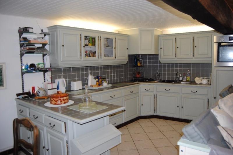 Venta  casa Fanjeaux 69000€ - Fotografía 1