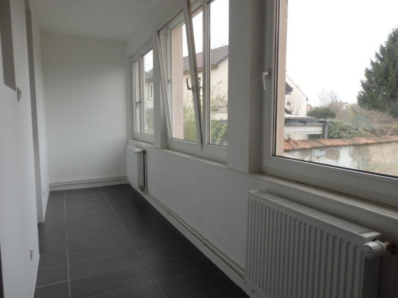 Location appartement Strasbourg 795€ CC - Photo 5