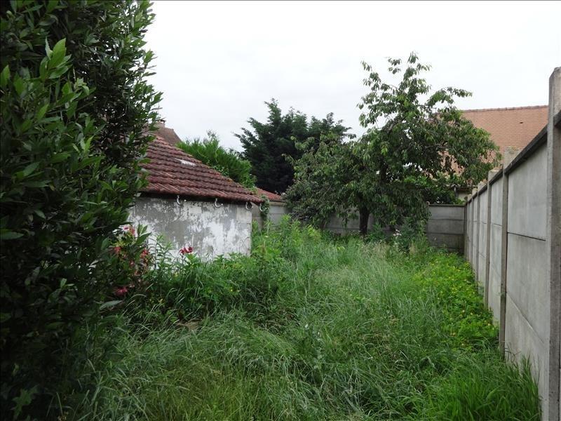 Vente maison / villa Vernon 184000€ - Photo 3