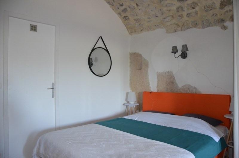 Vente maison / villa Ruoms 430000€ - Photo 7