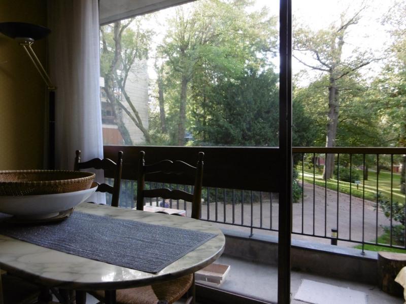 Vente appartement La celle-saint-cloud 219000€ - Photo 7