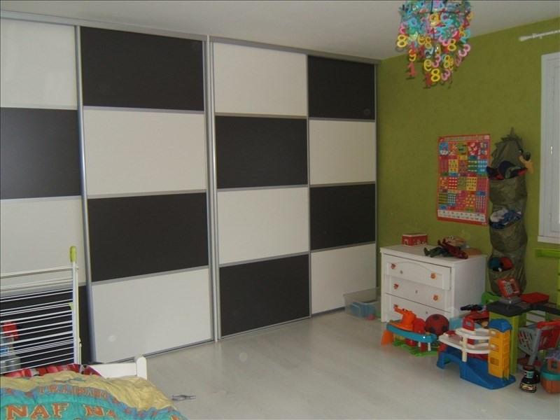 Sale apartment Villars 85000€ - Picture 6