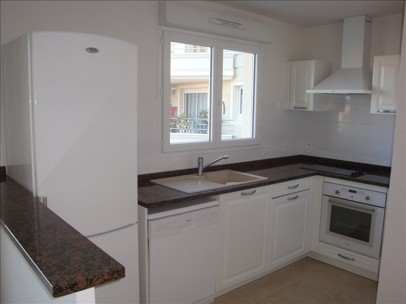 Location appartement Cabestany 600€ CC - Photo 5