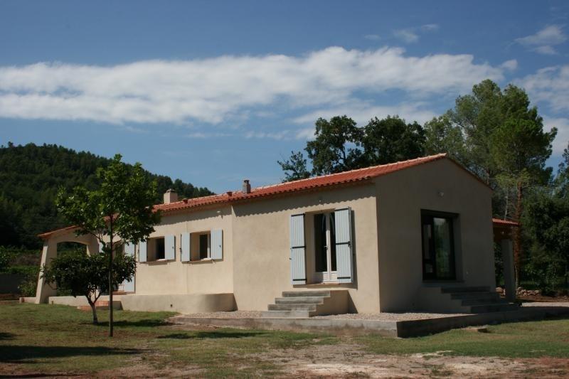 Продажa дом La motte 449000€ - Фото 2
