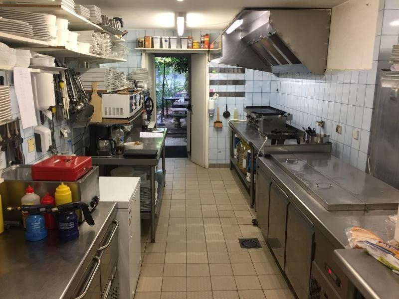 Vente local commercial Tarbes 190800€ - Photo 4