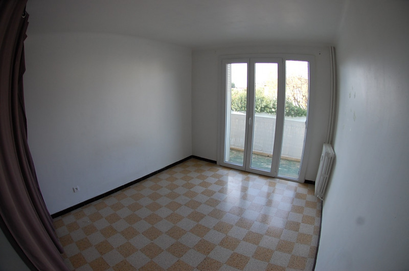 Sale apartment Six fours les plages 189 000€ - Picture 3