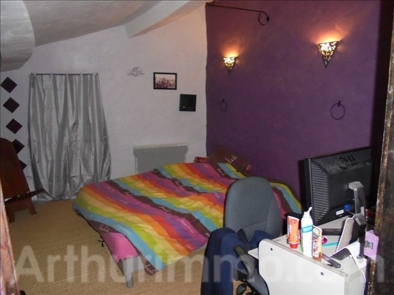 Sale house / villa St bauzille de la sylve 139000€ - Picture 4