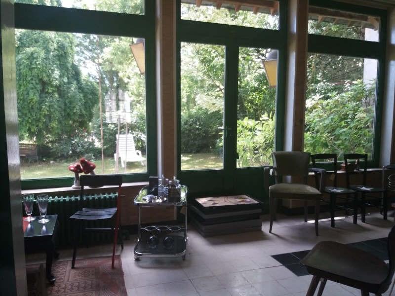 Vente de prestige maison / villa Moret sur loing 852000€ - Photo 5