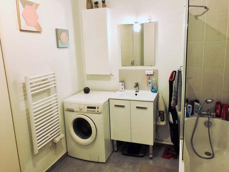 Vente appartement Bezons 222000€ - Photo 5