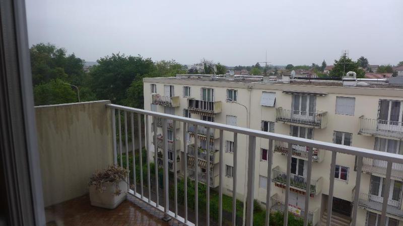 Location appartement Vaulx en velin 690€ CC - Photo 9