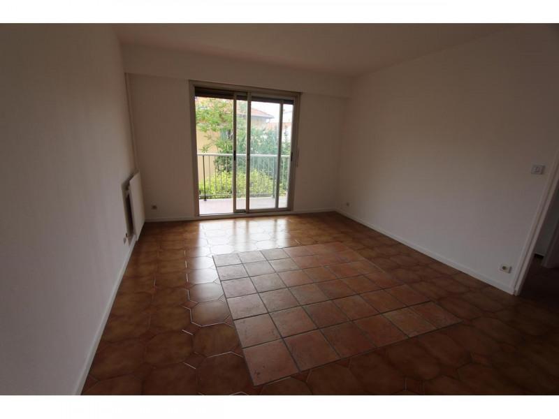 Location appartement Nice 860€ CC - Photo 1