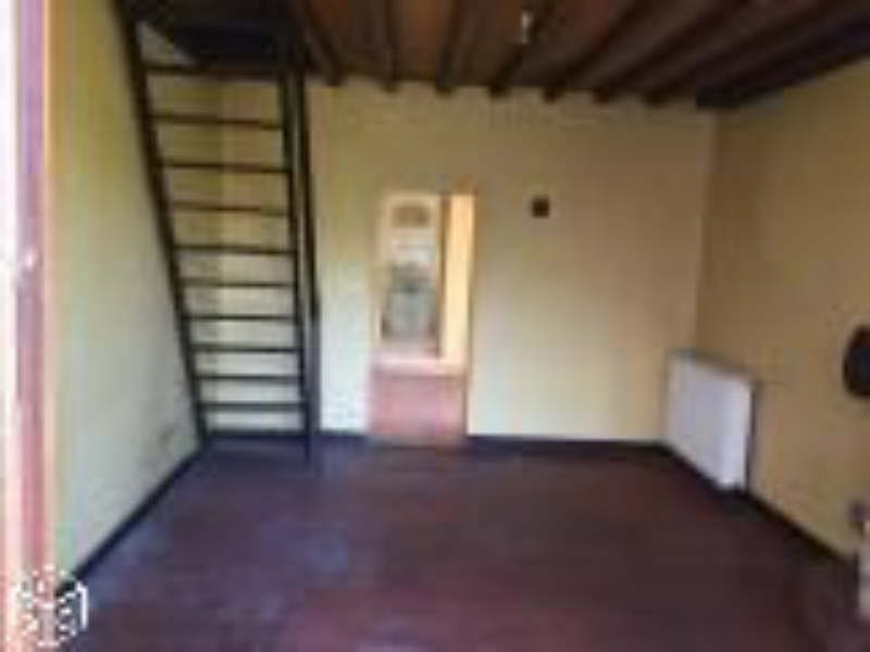 Vente maison / villa Moulins 43000€ - Photo 2