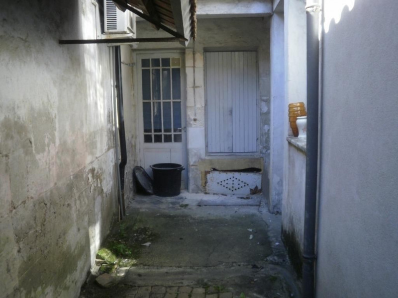 Sale building Bergerac 86 500€ - Picture 4