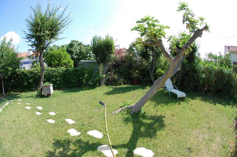 Sale house / villa Six fours les plages 468000€ - Picture 3