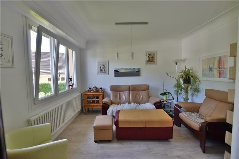 Sale house / villa Gelos 235000€ - Picture 5