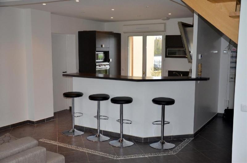 Vente maison / villa Chartrettes 425000€ - Photo 4