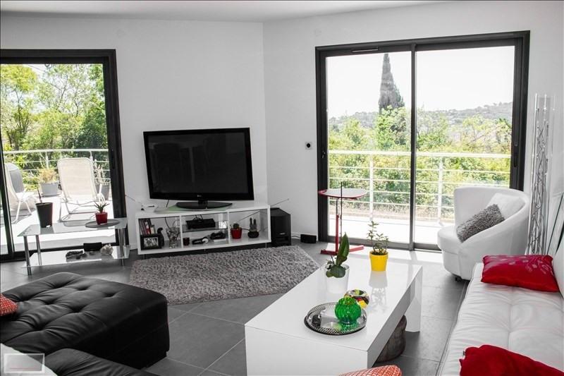 Vente de prestige maison / villa La garde 1010000€ - Photo 6