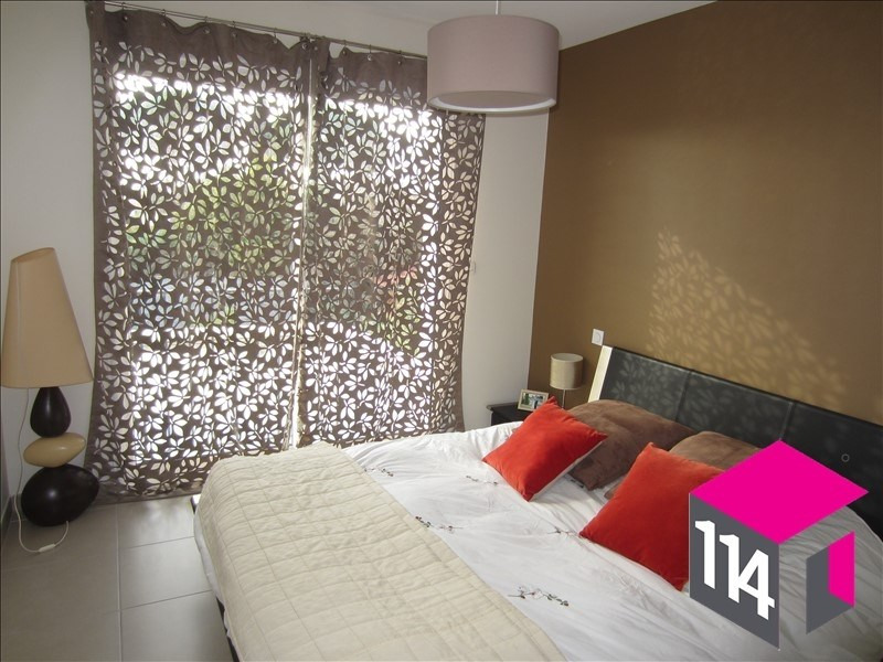 Vente maison / villa Baillargues 519000€ - Photo 6