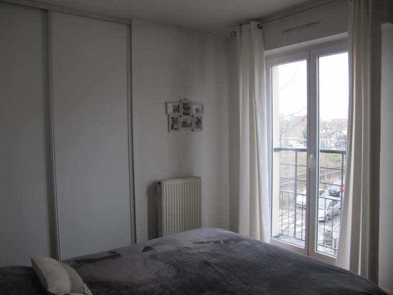 Vente appartement La garenne colombes 720000€ - Photo 7