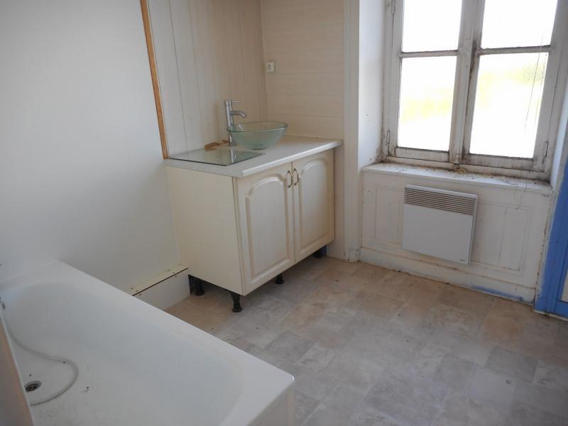 Sale house / villa Falaise 10 mns 71500€ - Picture 6
