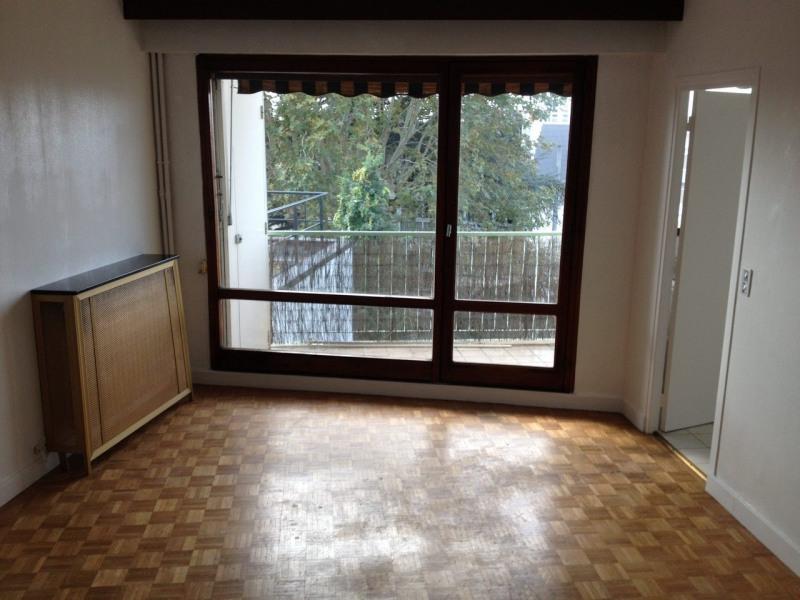 Location appartement Nogent sur marne 698€ CC - Photo 1