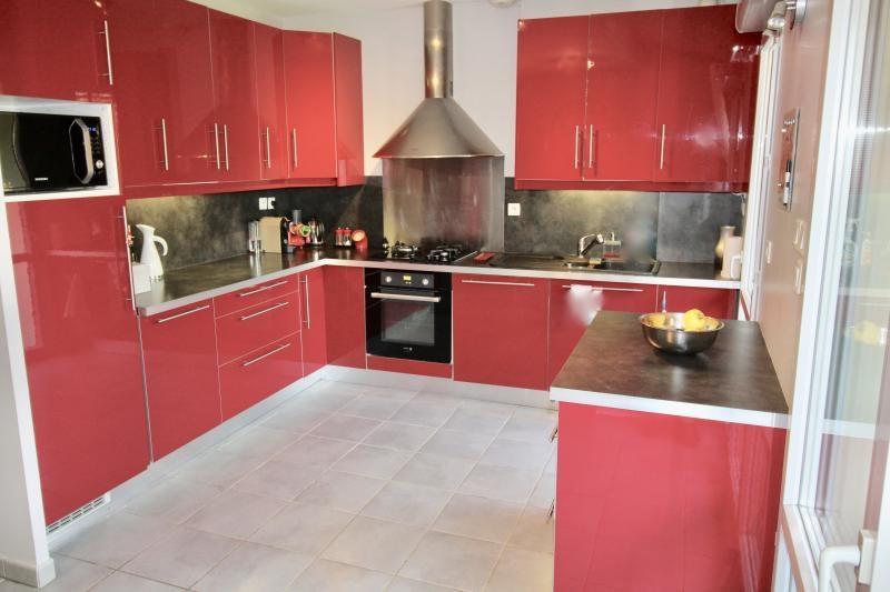 Sale house / villa Escalquens 266000€ - Picture 3