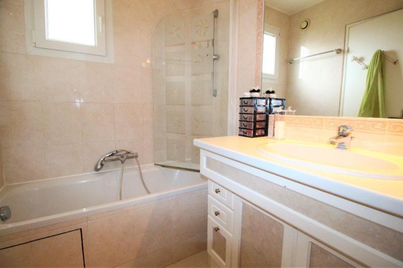 Vente appartement Antibes 259000€ - Photo 7