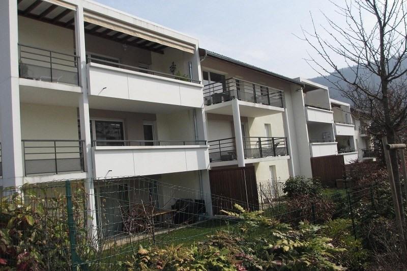Affitto appartamento Vieugy 990€ CC - Fotografia 7