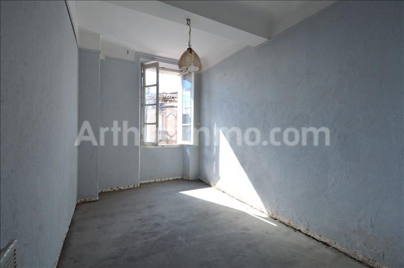 Vente appartement Puget sur argens 110000€ - Photo 3