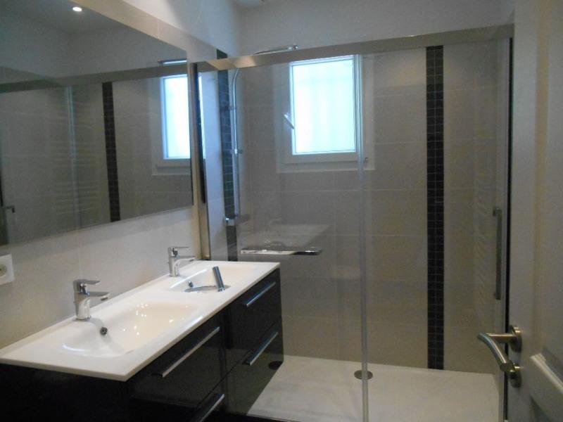 Sale house / villa La brede 538000€ - Picture 11