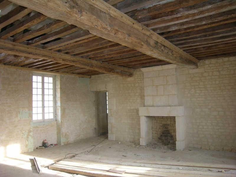 Vente de prestige maison / villa Caen 799000€ - Photo 5